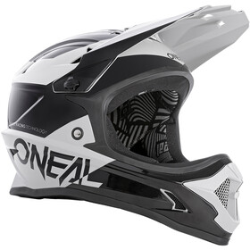 O'Neal Backflip Helm Bungarra black/gray